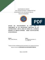 TESIS-352.44_H43e.pdf