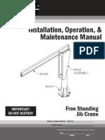 FS-Jib.PDF