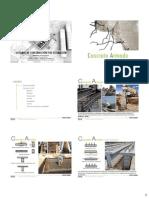 5-131024104753-phpapp02.pdf