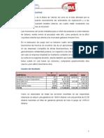 TRABAJO JUEGO DE BOLSA 30-11-10.doc