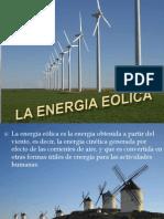 LA ENERGIA EOLICA.pptx