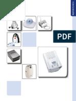 catalogo_equipos_respiratorios_venta.pdf