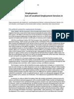 KLI_2013_engl_2.pdf