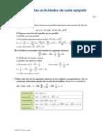 ET013129_SL_0103.pdf