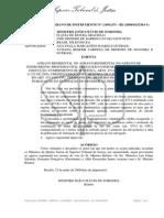 AGRG-AGRG-AG_1056473_RS_1260327884773.pdf