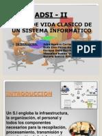 CICLO DE VIDA CLASICO.pptx