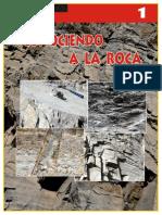 Conociendo a la roca.pdf