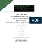 XSS.pdf