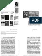 Reseña del entorno bien climatizado.pdf