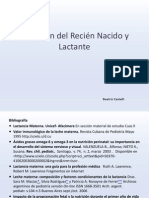 lactancia-1c2ba-ac3b1o.ppt