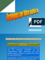 Sesión 1.compressed.pdf