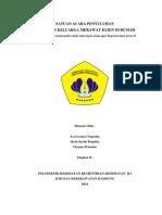 SAP Obat Psikofarmaka Tn.s HV
