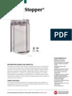 Protector de Policarbonato STI-6518-SPA.pdf