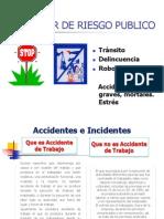 PRESENTACION DE RIESGO PUBLICO (2).pdf
