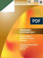PecuariaTEC.pdf