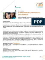 1_Curso Online_INTERVENCIÓN PSICOPEDAGOGICA EN LA INFANCIA.pdf