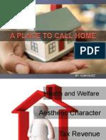 Housing (x1)