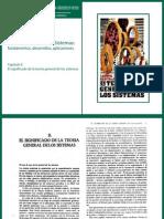 Bertalanffy_TEORIA GRAL. DE LOS SISTEMAS_Cap. II.pdf