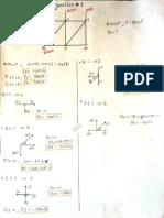 ejercicios carga virtual.pdf