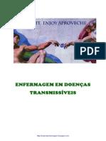 Apostila - Enfermagem em Doenças Transmissíveis.pdf
