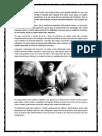 Fallen.pdf