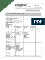 GUIA DE APRENDIZAJE CONTABILIDAD FRAY PLACIDO 001.docx