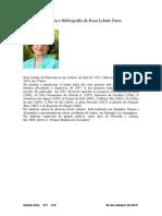 biografia rosa lobato.doc