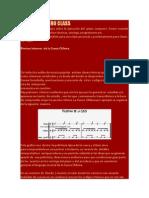 PIANO CUEQUERO CLASS.pdf