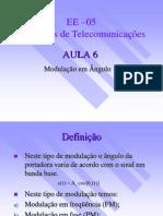 AULA 6.ppt
