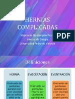 Hernias complicadas.pptx