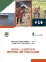 GUIA RIEGO TEC MENOR .pdf