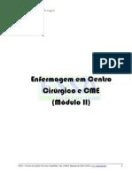 Enfermagem em Centro Cir-rgico.pdf