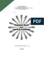 Orientacoes Gerais para Central de Esterilizacao.pdf