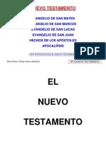Evangelios.PDF