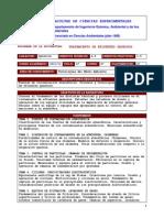 TRATAMIENTO DE EFLUENTES GASEOSOS_2598_3260.pdf