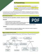 Tema 06 -  Pruebas No Parametricas.docx