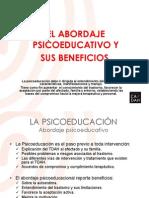 abordaje psicoeducativo tdh.pdf