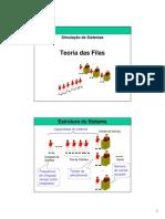 Aula_Slides.pdf