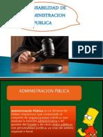 RESPONSABILIDAD DE LA ADMINISTRACION.pptx