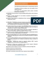 02_Direito Adm_INSS 2014_15.pdf