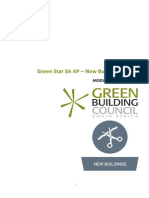 AP New Buildings Module 10 Notes