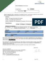 Lettre d'évaluation Fournisseur 2013.pdf