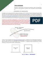 UNIDAD_02.pdf