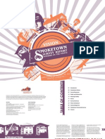 Vision Smoketown Survey FINAL _Interactive (1).pdf