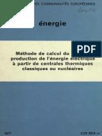 CDND77012FRC_001.pdf