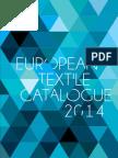 EU-FR-SP.pdf