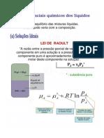 Propriedades Coligativas.pdf