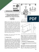 181-186_for_web.pdf