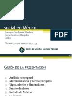 IMAGINA TU FUTURO. LA MOVILIDAD SOCIAL EN MÉXICO.pdf