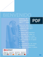 Plantronics CS60-C65 manual.pdf